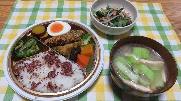 03-24 lunch.jpg