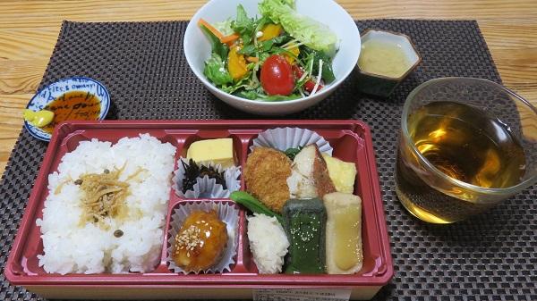 03-31 lunch.jpg