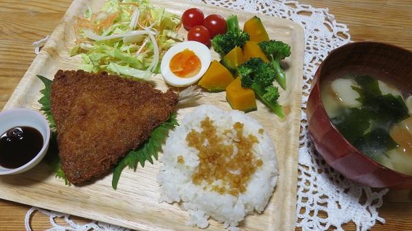 04-04 lunch.jpg