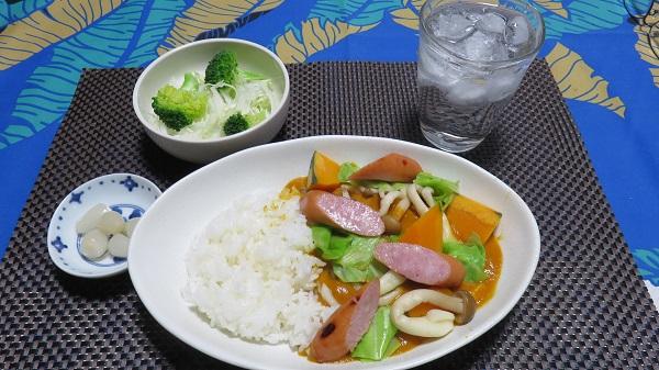 06-08 lunch.jpg
