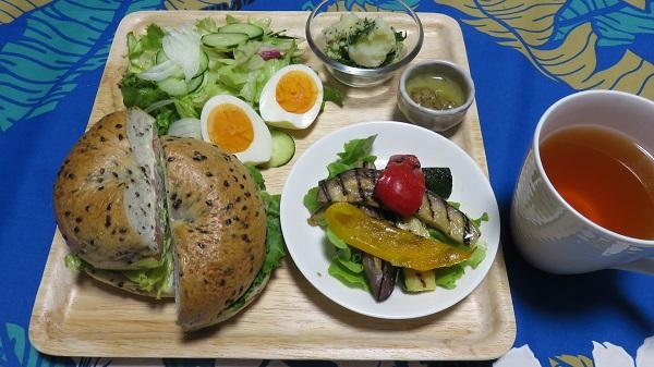 06-11 lunch.jpg