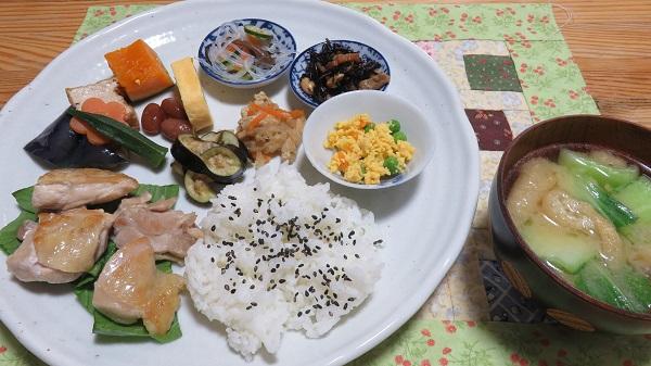 06-15 lunch.jpg