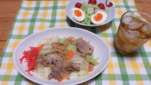 07-01 lunch.jpg