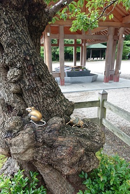 神社 木.jpg