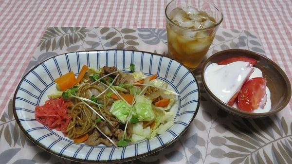 09-08 lunch.jpg