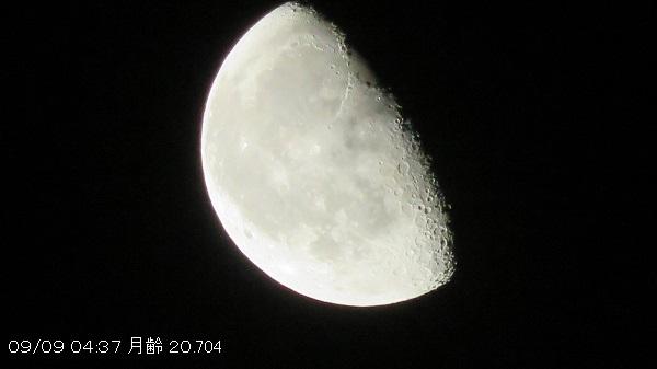 09-09 04-37.jpg