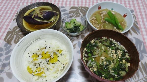 09-09 lunch.jpg