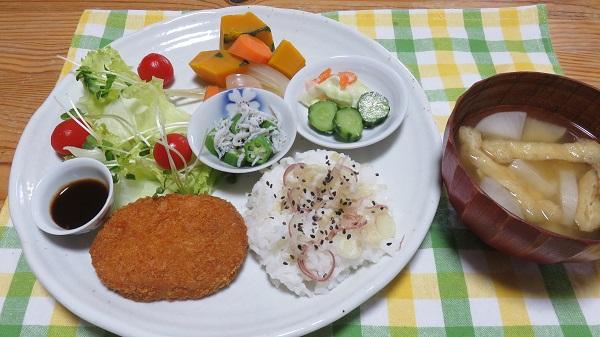 09-12 lunch.jpg