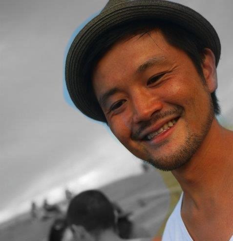tokui_profile.jpg