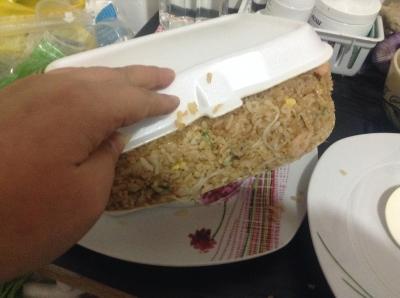 海外中華料理2
