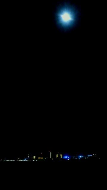 2013020503430000.jpg