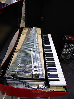 楽器フェア