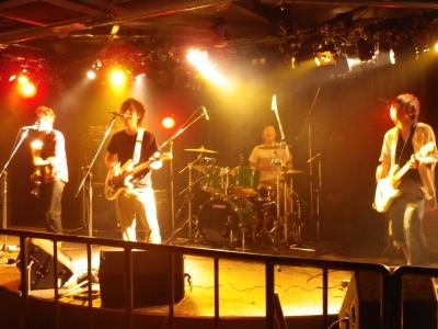 massive 2011.09/29