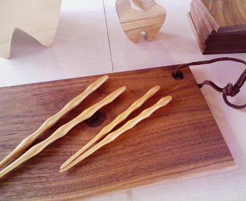 oyakohashi