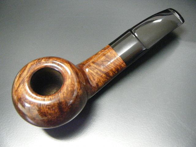 フカシロ4