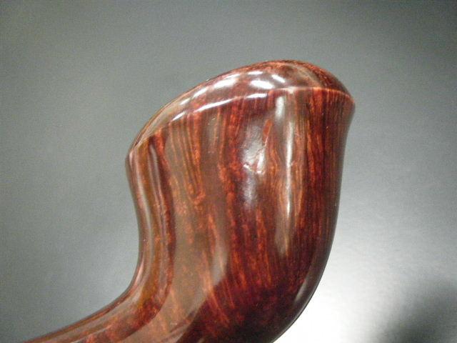20110207-6