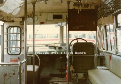 1978年の鉄道