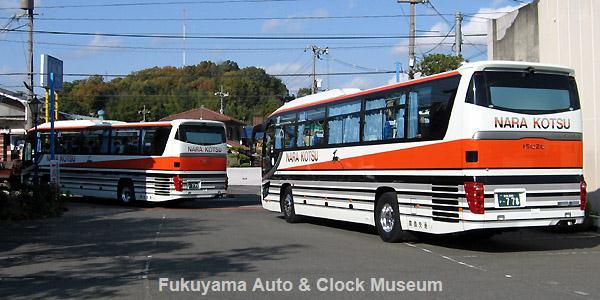 2012年11月14日の記事 | Fukuyam...