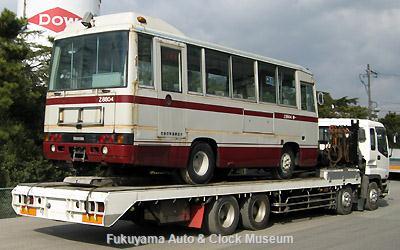 いすゞ いすゞ ジャーニーq : blognews.facm.net