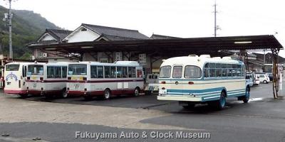 大阪 市 デート スポット