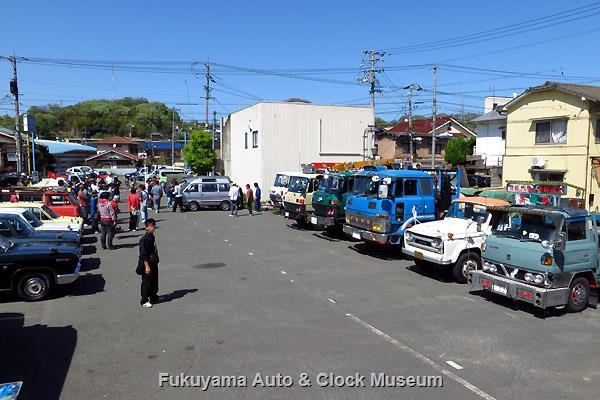 「第10回糸目フェス」開催風景