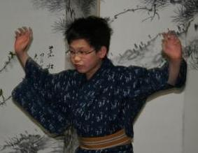 daikichi2