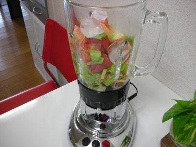 グレープフルーツジュース 手作り生ジュース