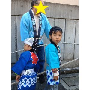2012.10秋祭り