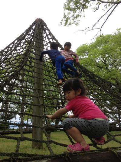 2015.5琵琶湖6