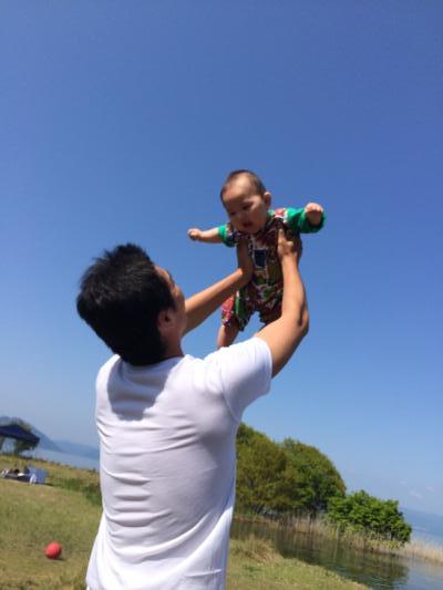 2015.5琵琶湖7