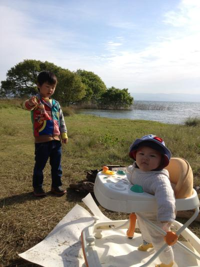 2015.5琵琶湖8