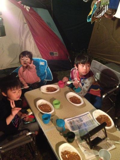 2015.5琵琶湖11
