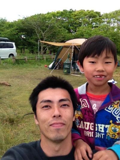 2015.5琵琶湖13