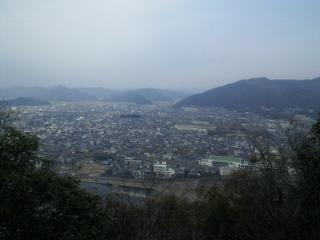 201101241303000.jpg