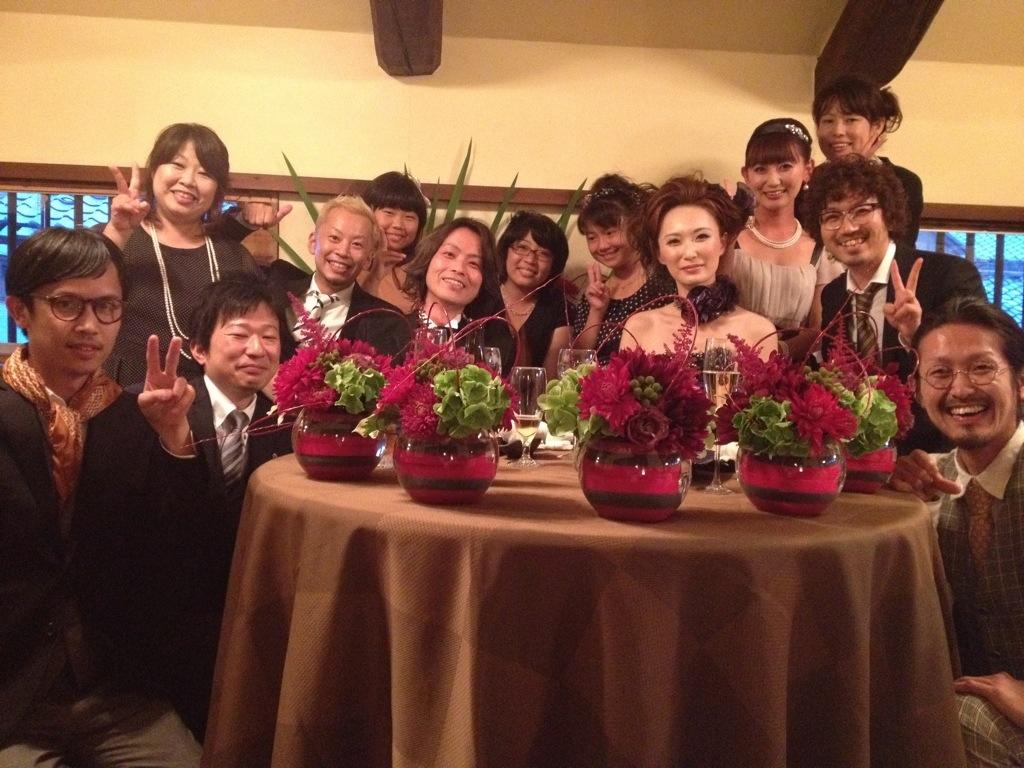 sigeo wedding.JPG