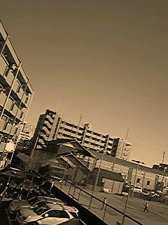 090201_150521.jpg