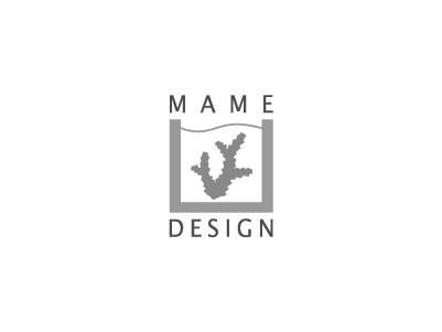 mamedesign-mark