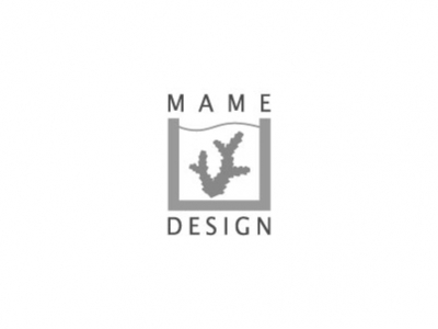 mamedesign-mark