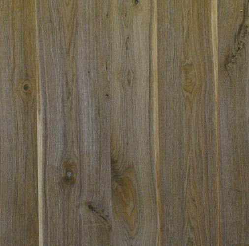 単板の厚み0.8ミリの特厚ツキ板合板