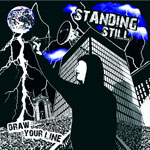 standing shill