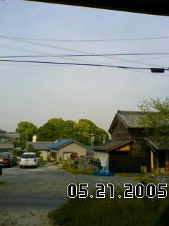 050521_0647~01.jpg