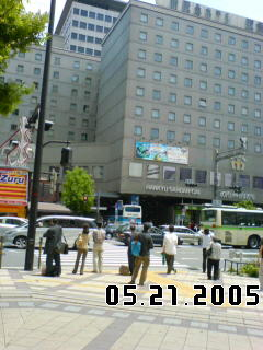 050521_1210~01.jpg