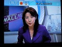 佐々木明子20071121