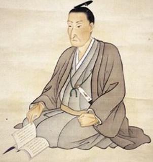 130909吉田松蔭