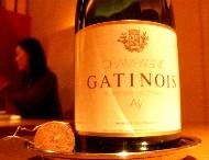 GATINOIS