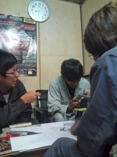 20090916203419.jpg