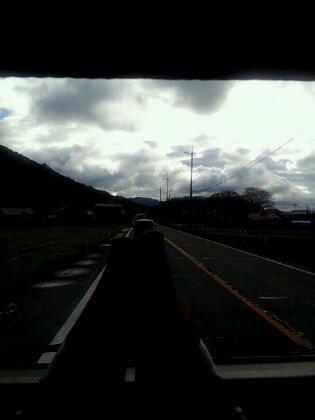 2011_12_09_14_28_25.jpg