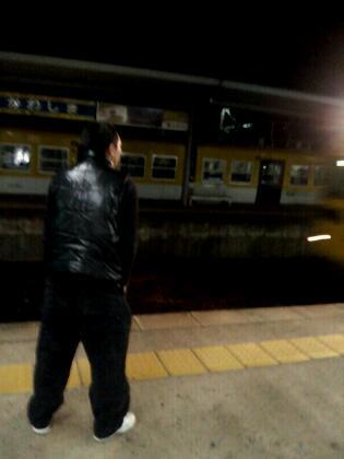 2011_12_20_17_36_55.jpg