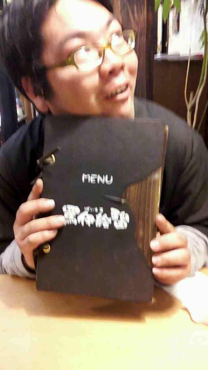 2012_04_15_19_08_53_R.jpg
