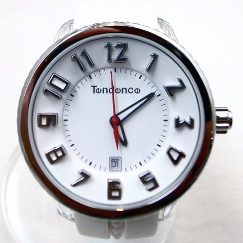 reputable site 8d1f3 5e323 Sunborn & Freeze & Tendenceの時計をセール価格にしました ...